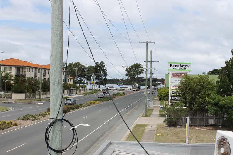 3&4/17 Benabrow Avenue Bellara QLD 4507 - Image 3