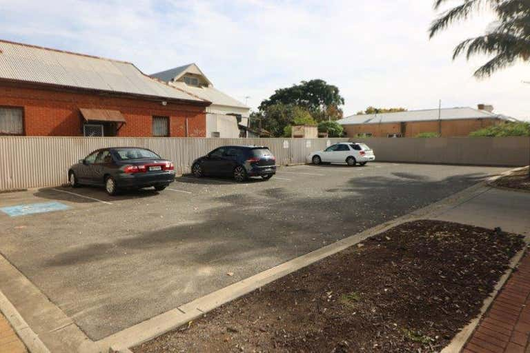 Ground, 190 Henley Beach Road Torrensville SA 5031 - Image 2