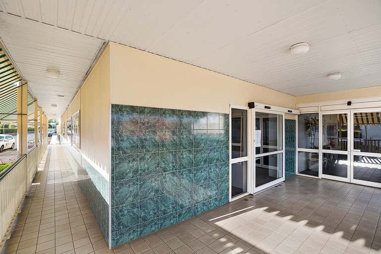 Suite A, 99 Russell Street Toowoomba City QLD 4350 - Image 4