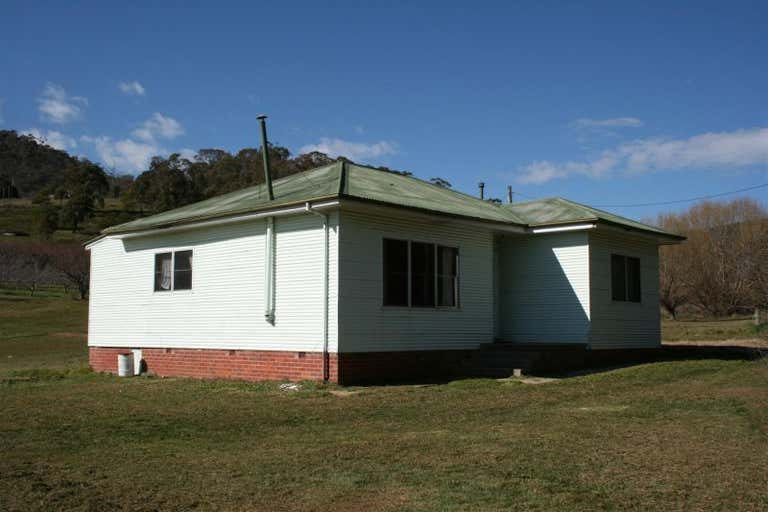 South Glen Erin, 949 Canobolas Road Orange NSW 2800 - Image 4