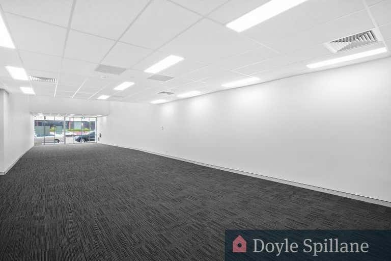 503B Pittwater Road Brookvale NSW 2100 - Image 4