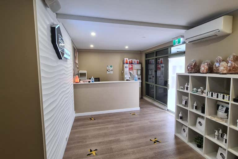 Unit 11, 286 New Line Road Dural NSW 2158 - Image 2