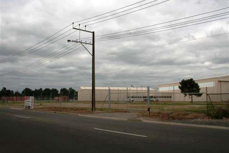 12-16 Bower Crescent Port Adelaide SA 5015 - Image 2