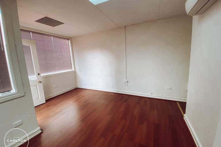3/407-409 Bong Bong Street Bowral NSW 2576 - Image 4