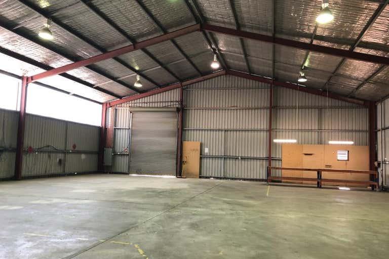 10 Corporation Place Orange NSW 2800 - Image 2