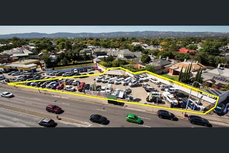 31 Main North Road Medindie SA 5081 - Image 1