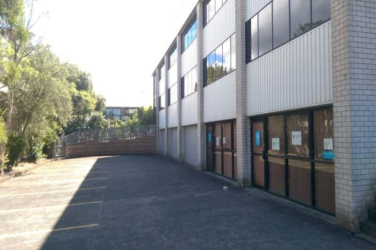 Ground Floor, 29 Hely Street Wyong NSW 2259 - Image 1