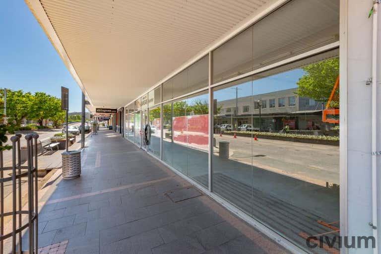 116 Monaro Street Queanbeyan NSW 2620 - Image 2