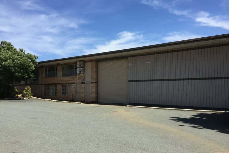 Unit 3, 33 Lorn Road Queanbeyan NSW 2620 - Image 3