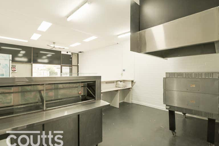 LEASED, 172 Townview Mount Pritchard NSW 2170 - Image 2