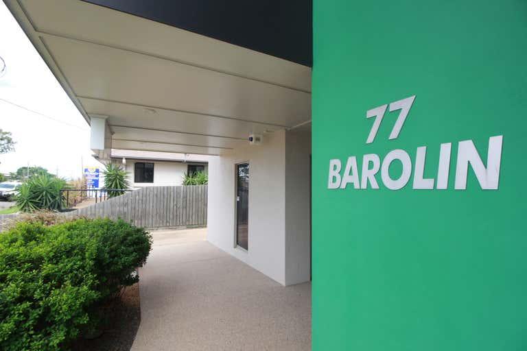 1/77 Barolin Street Bundaberg South QLD 4670 - Image 3