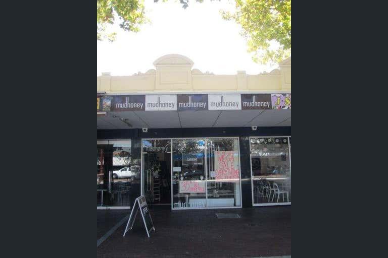 40 O'Connell Street North Adelaide SA 5006 - Image 1