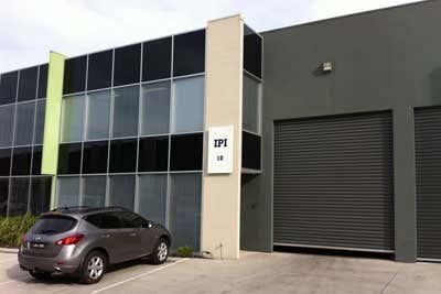 10/52 Corporate Blvd Bayswater VIC 3153 - Image 1