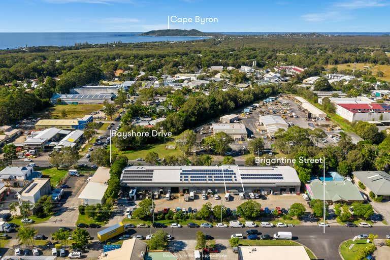 2/7-17 Brigantine Street Byron Bay NSW 2481 - Image 1