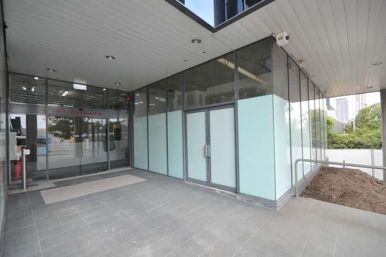 470 Church Street North Parramatta NSW 2151 - Image 2