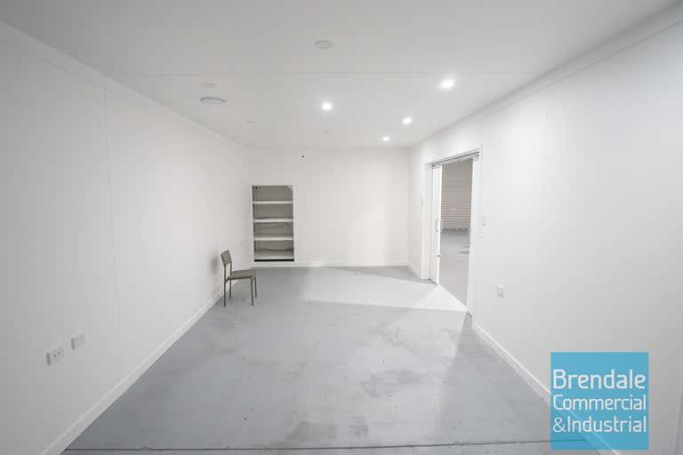 Unit 4, 2 Belconnen Cres Brendale QLD 4500 - Image 3