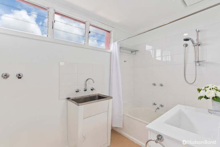 52A Ayr Street Doncaster VIC 3108 - Image 3