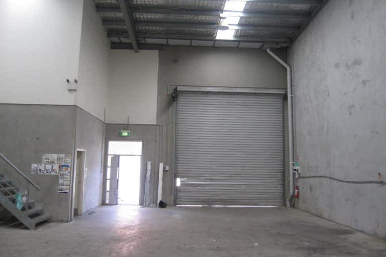 Unit 21, 22 Mavis Street Revesby NSW 2212 - Image 2