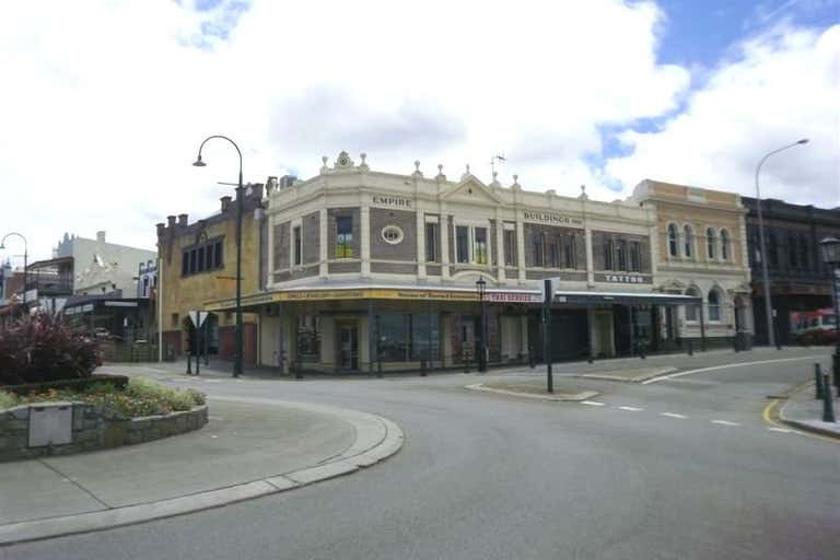 Empire Building, Level 1, 150 Stirling Terrace Albany WA 6330 - Image 2