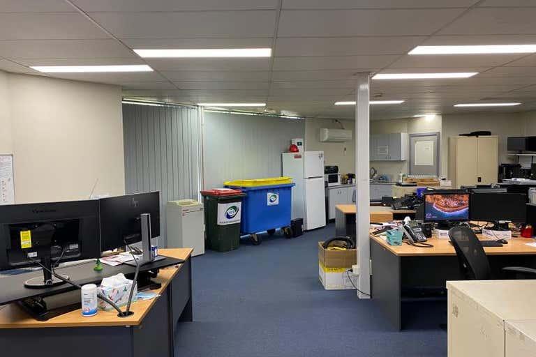 99 Broadmeadow Road Broadmeadow NSW 2292 - Image 3