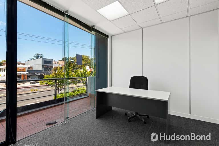 Suite 3/261-265 Blackburn Road Doncaster East VIC 3109 - Image 2