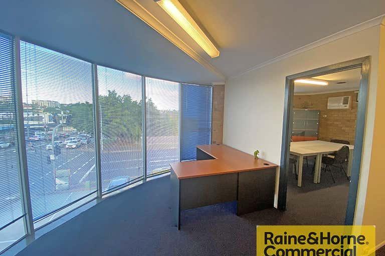 38 Hudson Road Albion QLD 4010 - Image 2