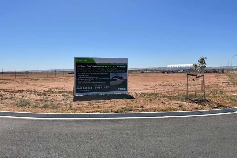Lot 371 Mirage Road Direk SA 5110 - Image 4