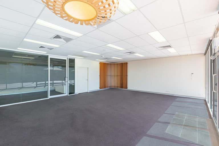 Shop 5, 29-37 George Street Woy Woy NSW 2256 - Image 3