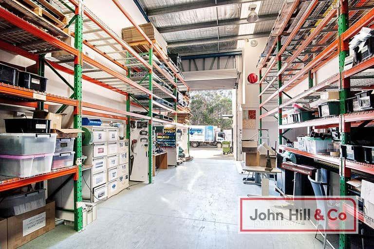 15/378 Parramatta Road Homebush West NSW 2140 - Image 4