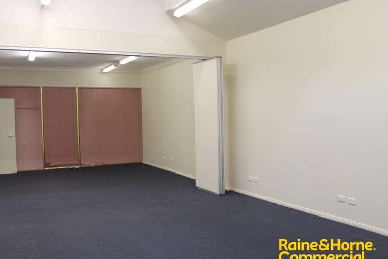 Suite 17 46-52 Baylis Street Wagga Wagga NSW 2650 - Image 1