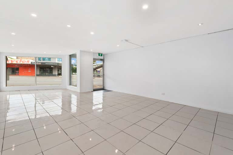 Shop 4 / 293-299 Pennant Hills Road Thornleigh NSW 2120 - Image 2
