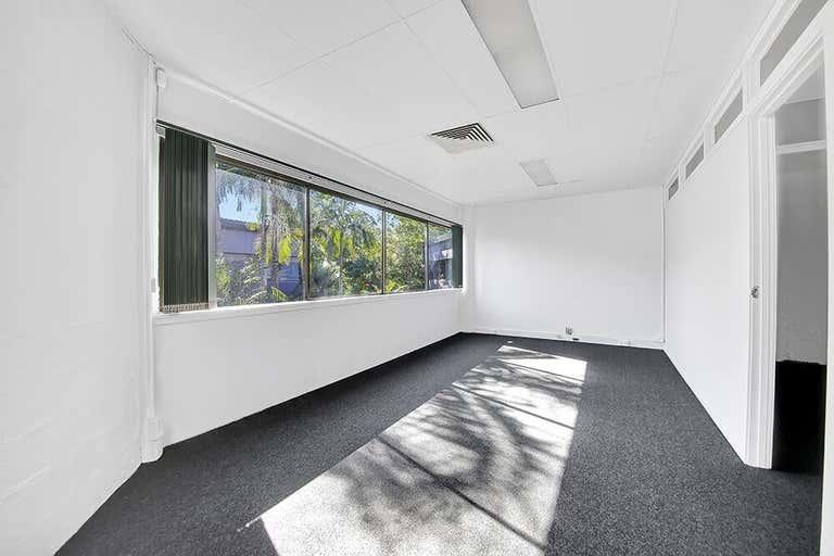 14/13 Karp Court Bundall QLD 4217 - Image 3