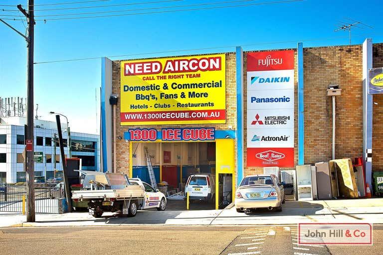 1/470 Parramatta Road Strathfield NSW 2135 - Image 1
