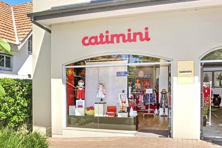 Shop 1/647 Military Road Mosman NSW 2088 - Image 3