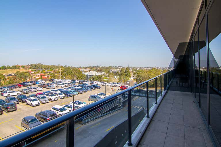 3.14B , 2-8 Brookhollow Avenue Baulkham Hills NSW 2153 - Image 4