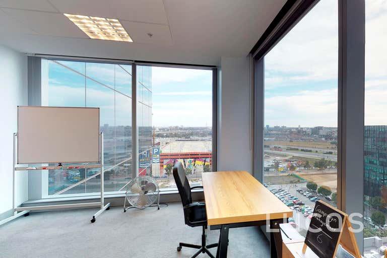 1209/401 Docklands Drive Docklands VIC 3008 - Image 3