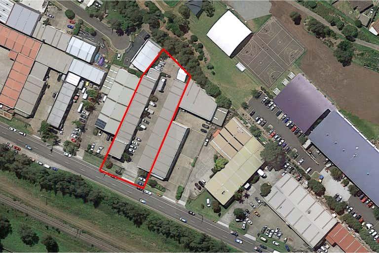 8/106 Industrial Road Oak Flats NSW 2529 - Image 2
