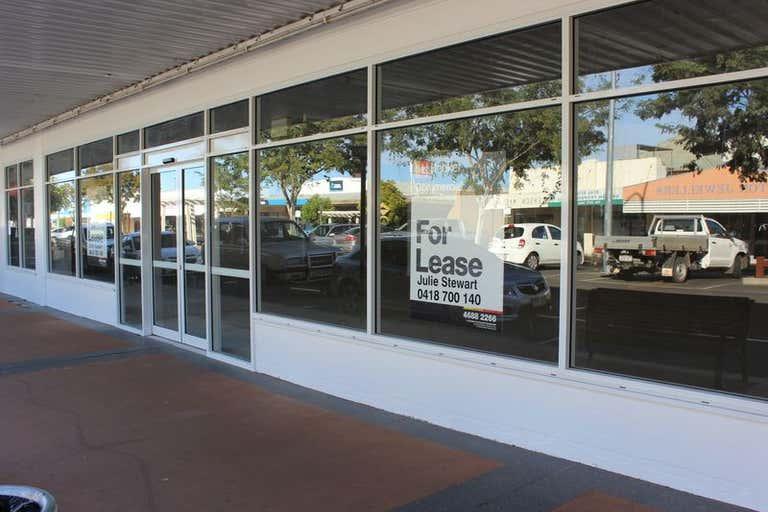 Lot 1, 55 Railway Street Gatton QLD 4343 - Image 2