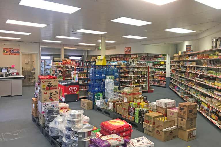Shop 1, 1 Highpoint Blvd Ellenbrook WA 6069 - Image 4