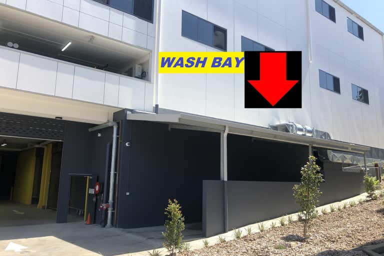 8 Narabang Way Belrose NSW 2085 - Image 4