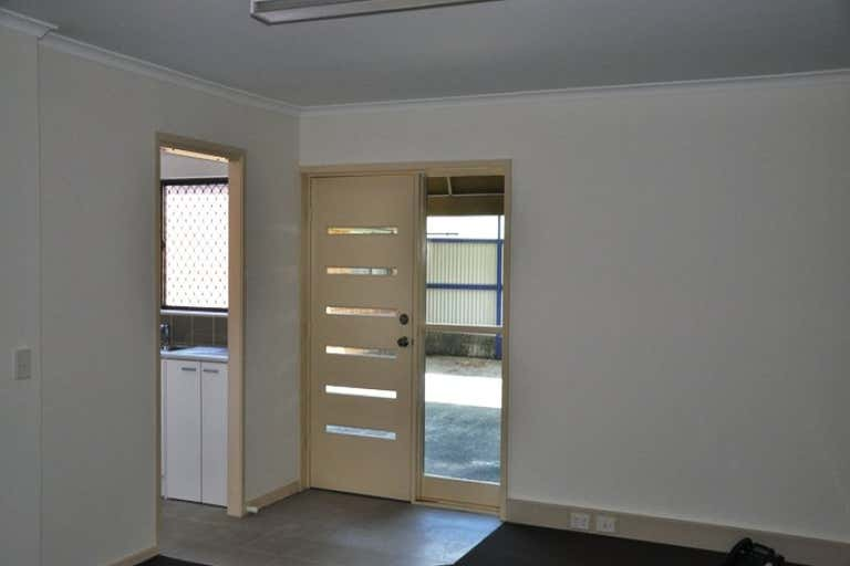 Lot 4, 4/40 Little Street Coffs Harbour NSW 2450 - Image 2