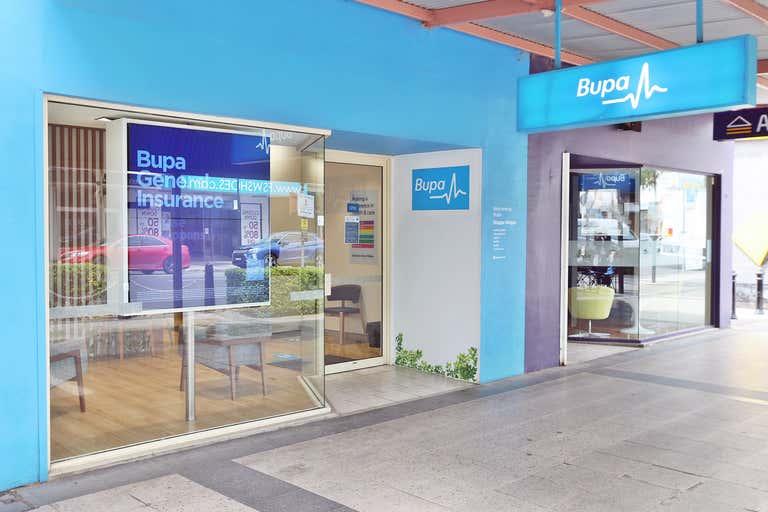 151 Baylis Street Wagga Wagga NSW 2650 - Image 1
