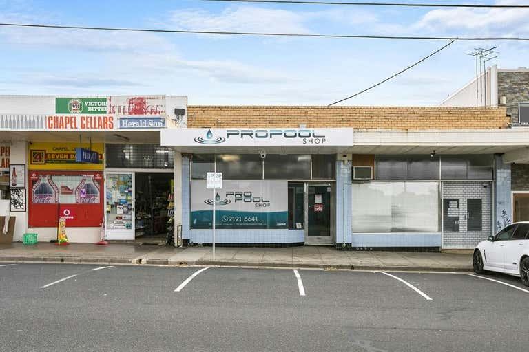 9 Chapel Road Moorabbin VIC 3189 - Image 1
