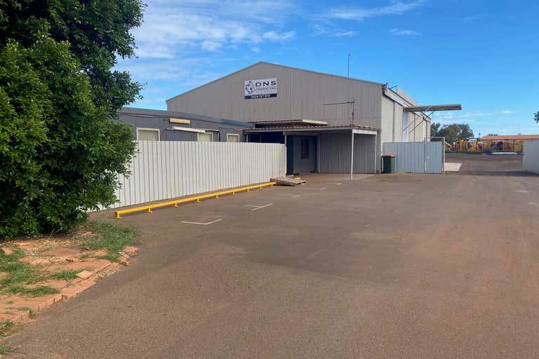 1535 Pyramid Road Karratha Industrial Estate WA 6714 - Image 1