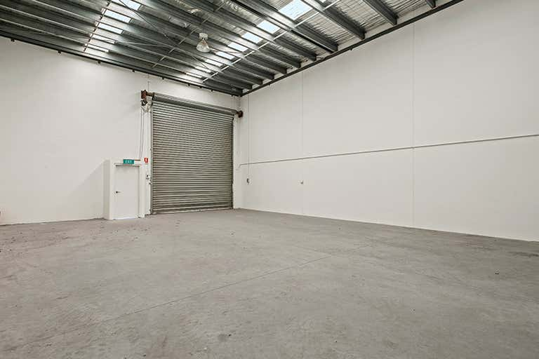 11/47-51 Little Boundary Road Laverton North VIC 3026 - Image 4