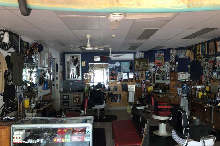 Shop 2, 73 Clarence Street Port Macquarie NSW 2444 - Image 2