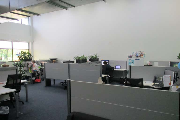 Beenleigh QLD 4207 - Image 4