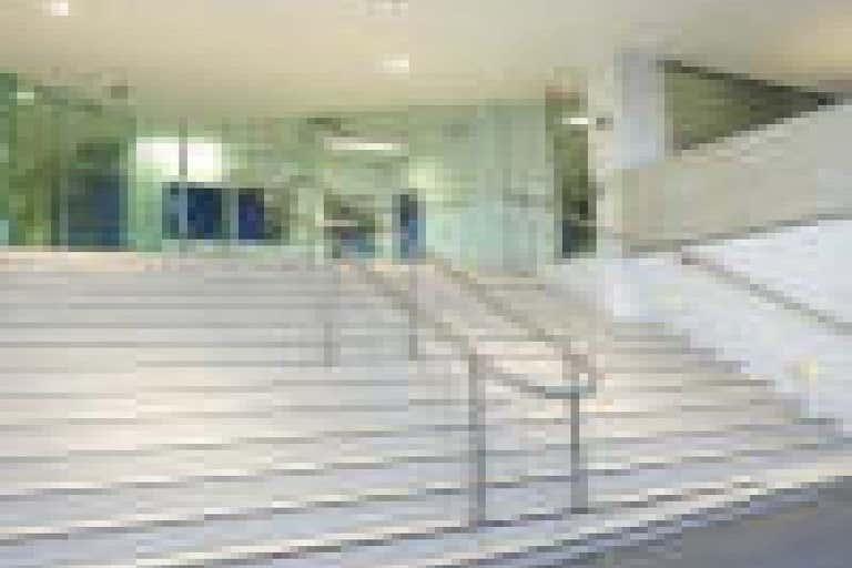 80 Petrie Terrace Brisbane City QLD 4000 - Image 3