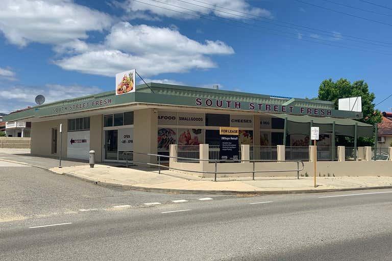 123 South Street Beaconsfield WA 6162 - Image 1