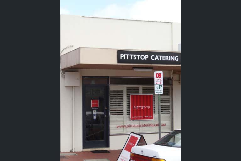 Shop 7, 300 Greenhill Road Glenside SA 5065 - Image 3
